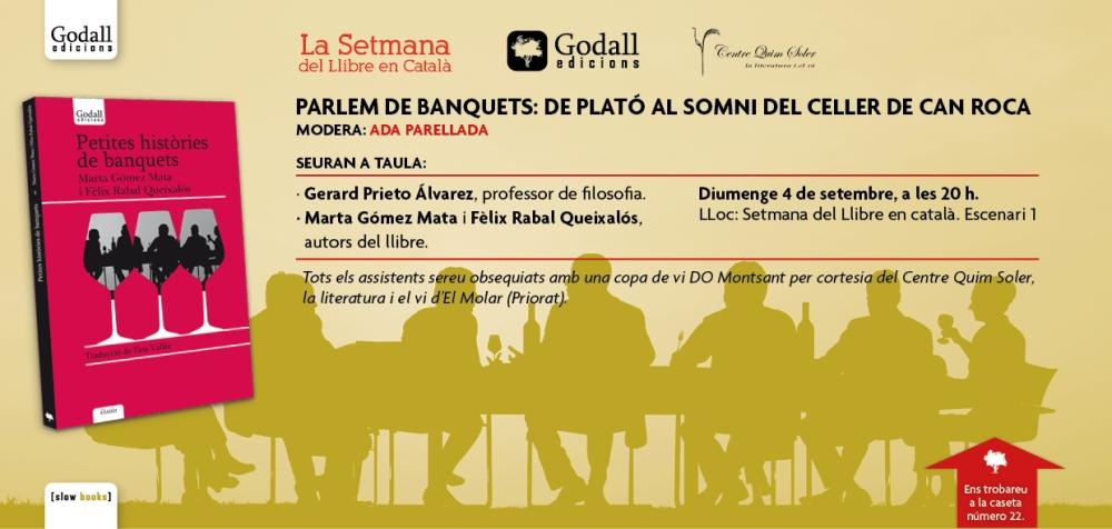 Banquets-Banquetes(4)
